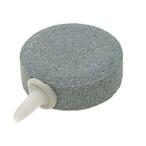 air-stone