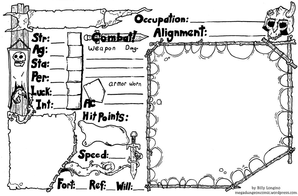 dcc-zero-level-character-sheet